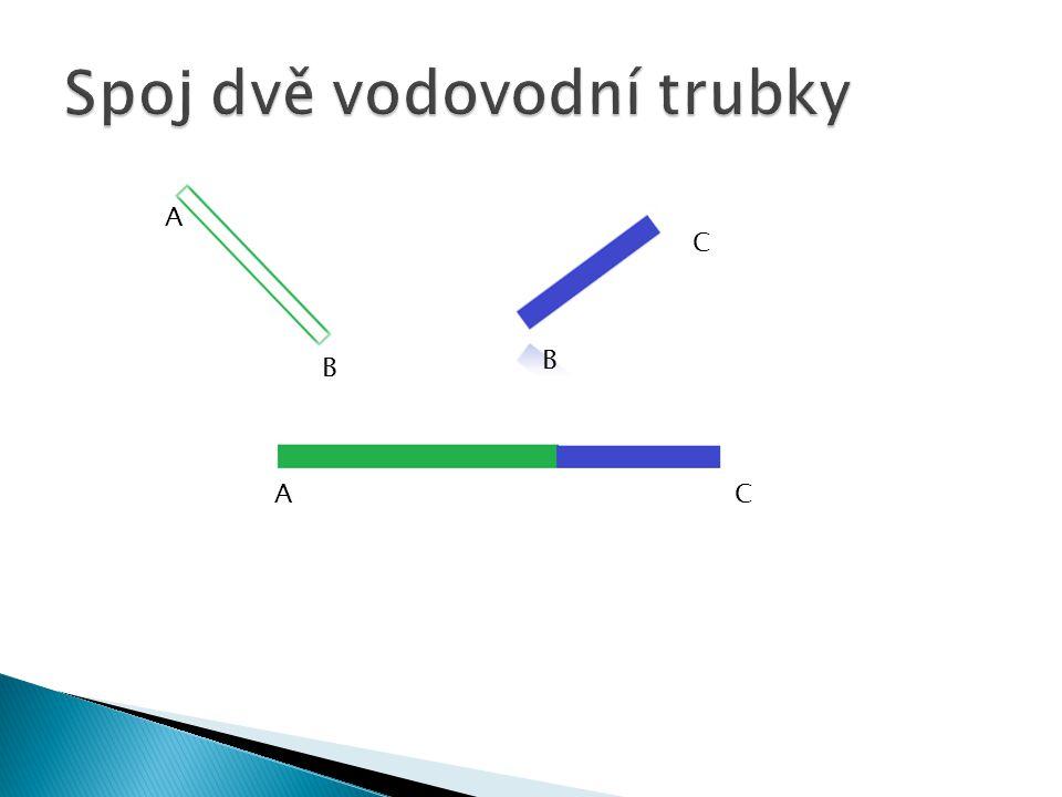 A B B C AC