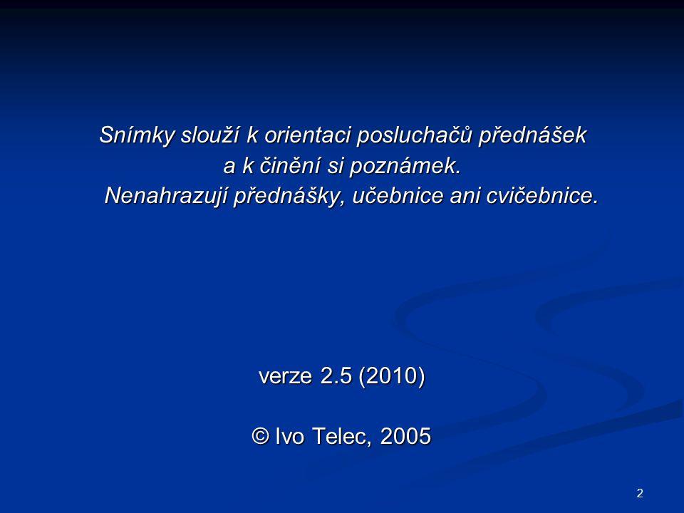213  Gaius, Učebnice práva ve čtyřech knihách.Brno 1999.