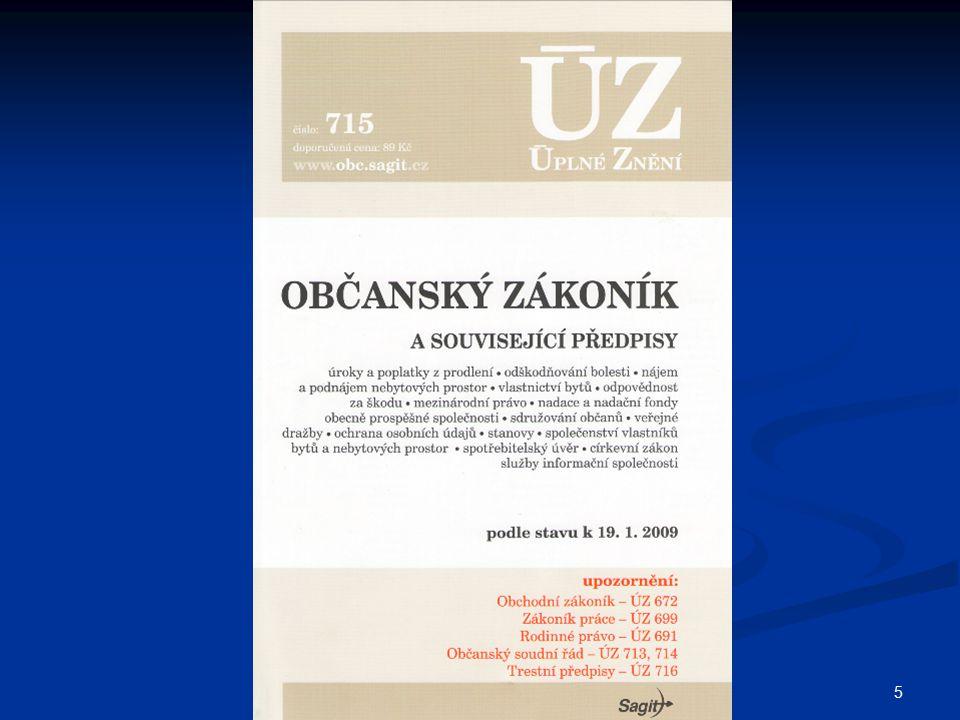 126 KROKY K BUDOUCNOSTI Česko  Česko  1996 široká koncepce o.