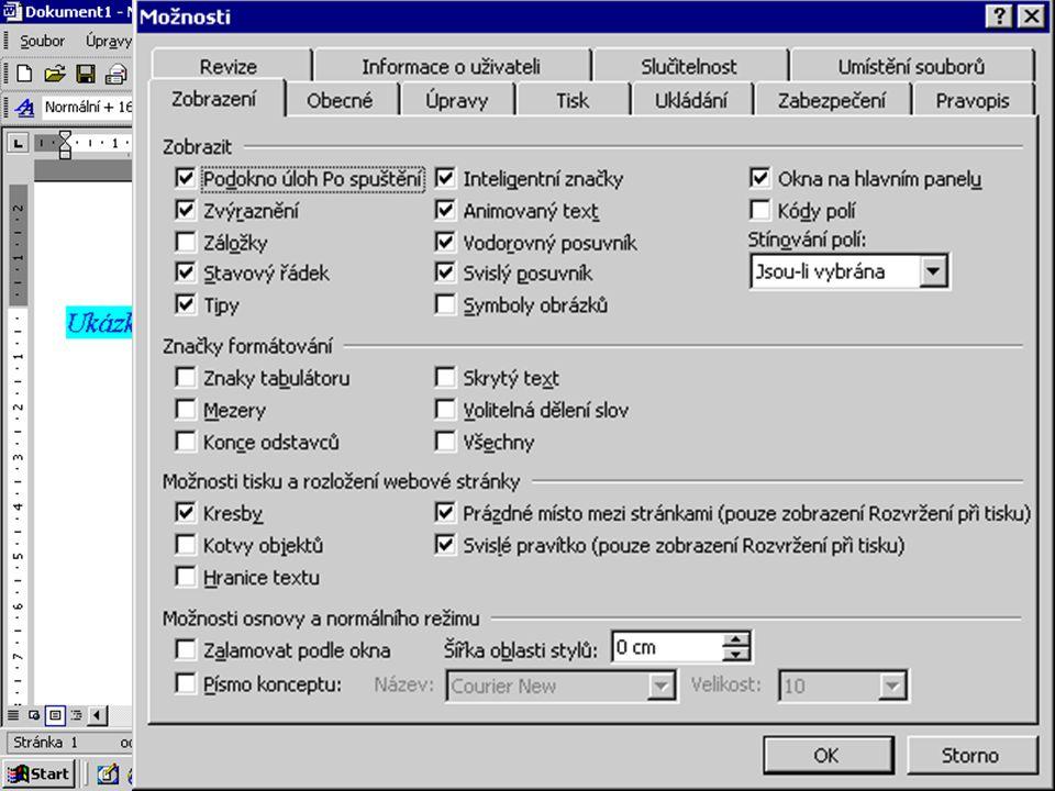 První verze dopsána dne 1.října 2002. Opraveno 1.10.