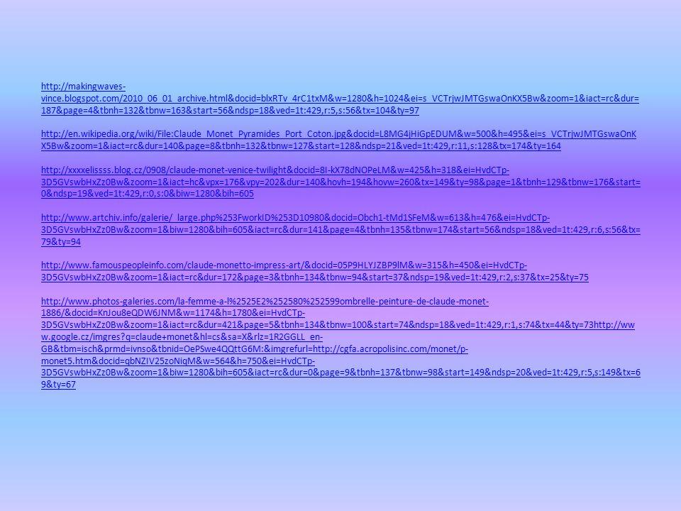 http://makingwaves- vince.blogspot.com/2010_06_01_archive.html&docid=blxRTv_4rC1txM&w=1280&h=1024&ei=s_VCTrjwJMTGswaOnKX5Bw&zoom=1&iact=rc&dur= 187&pa