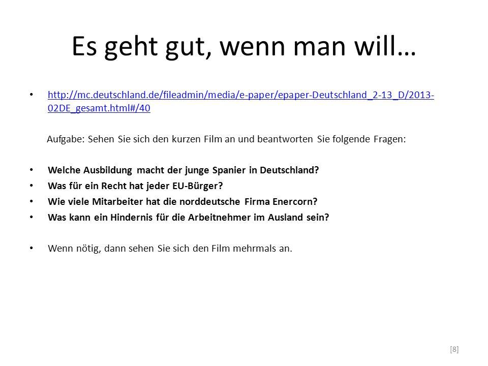"""Zdroje LÖWER,Ch. Ein """"New deal für Europa.DE Magazin Deutschland,2013,č.2,s.40-45, ISSN 1617-9552"""