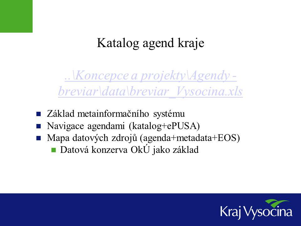 Katalog agend kraje..\Koncepce a projekty\Agendy - breviar\data\breviar_Vysocina.xls..\Koncepce a projekty\Agendy - breviar\data\breviar_Vysocina.xls