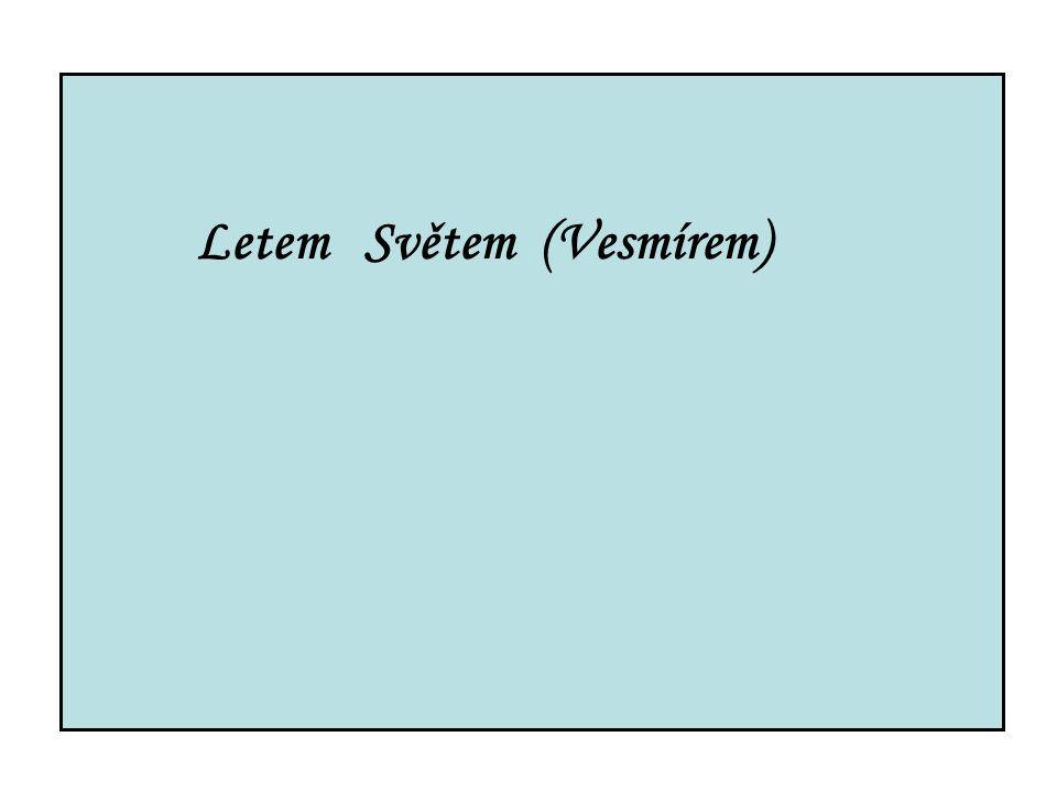 nebo fo – frekvence, kterou zjistí pozorovatel, vůči kterému je zdroj v klidu f1 - frekvence, kterou zjistí pozorovatel, vůči kterému se zdroj pohybuje v – rychlost zdroje vůči pozorovateli c – rychlost, jakou se šíří vlnění