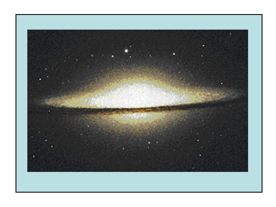 Vesmír za jeden den.(14 miliard let = 1 den) 0 – Velký třesk 36 ps – vznik jader, H a He.