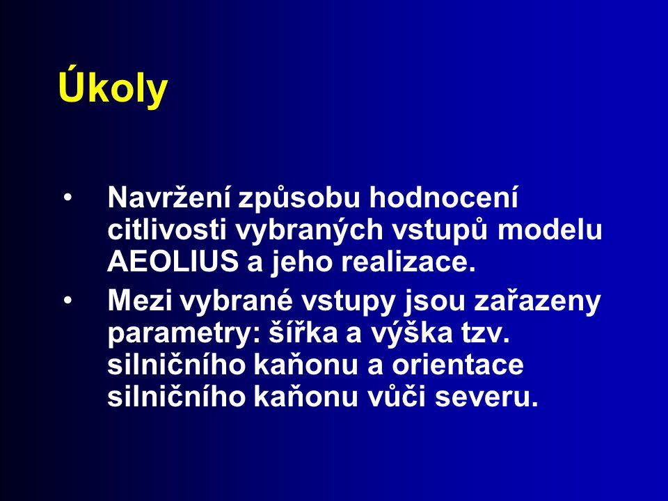 Literatura OTYEPKA, M.: Vybrané statistické metody.