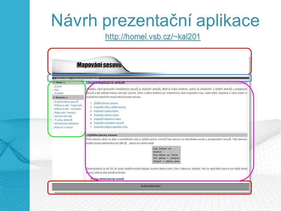 http://homel.vsb.cz/~kal201