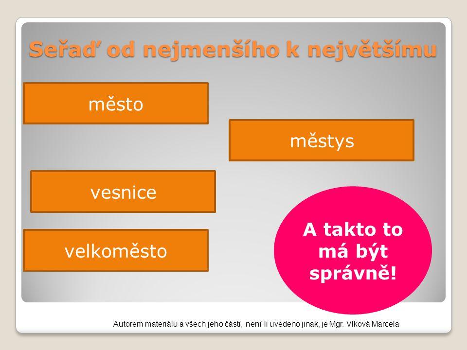 Použité zdroje [cit.2012-15-10].