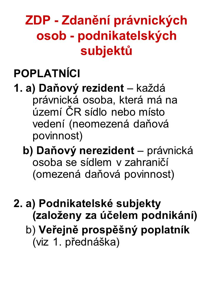 Zrychlené odpisování (§32) Odpisová skupina Koeficienty pro zrychlené odepisování v 1.