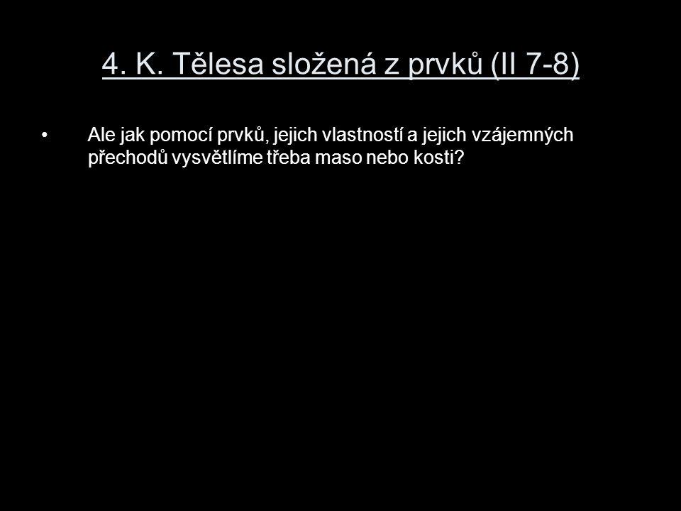 4. K.