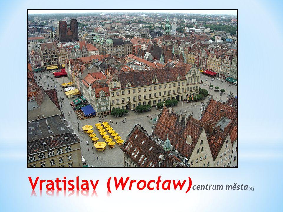 Vratislav – řeka Odra [7]