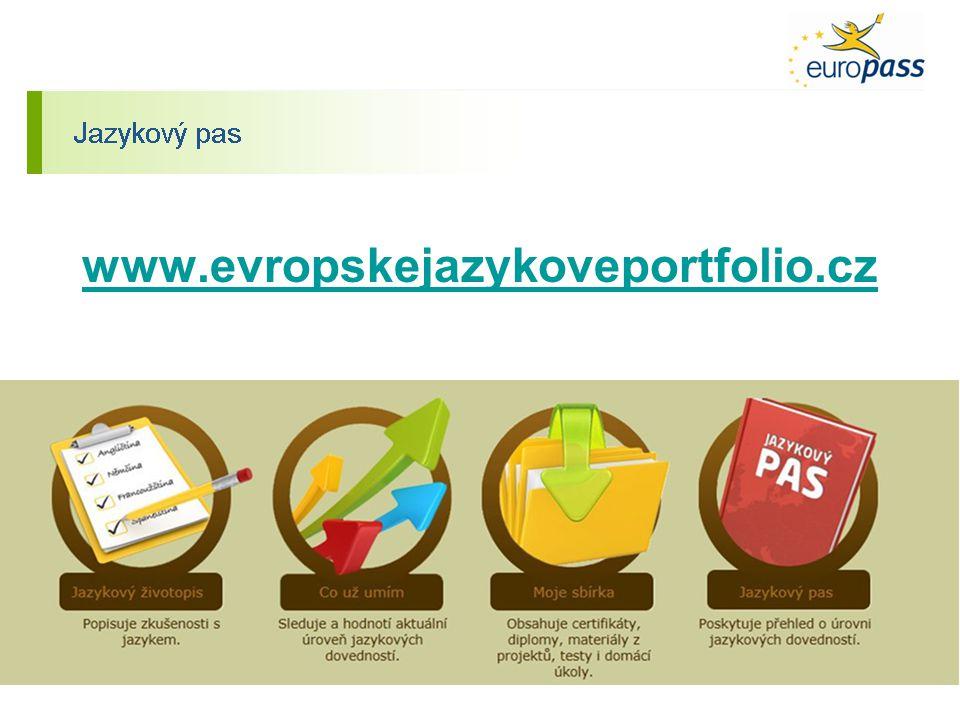 www.evropskejazykoveportfolio.cz