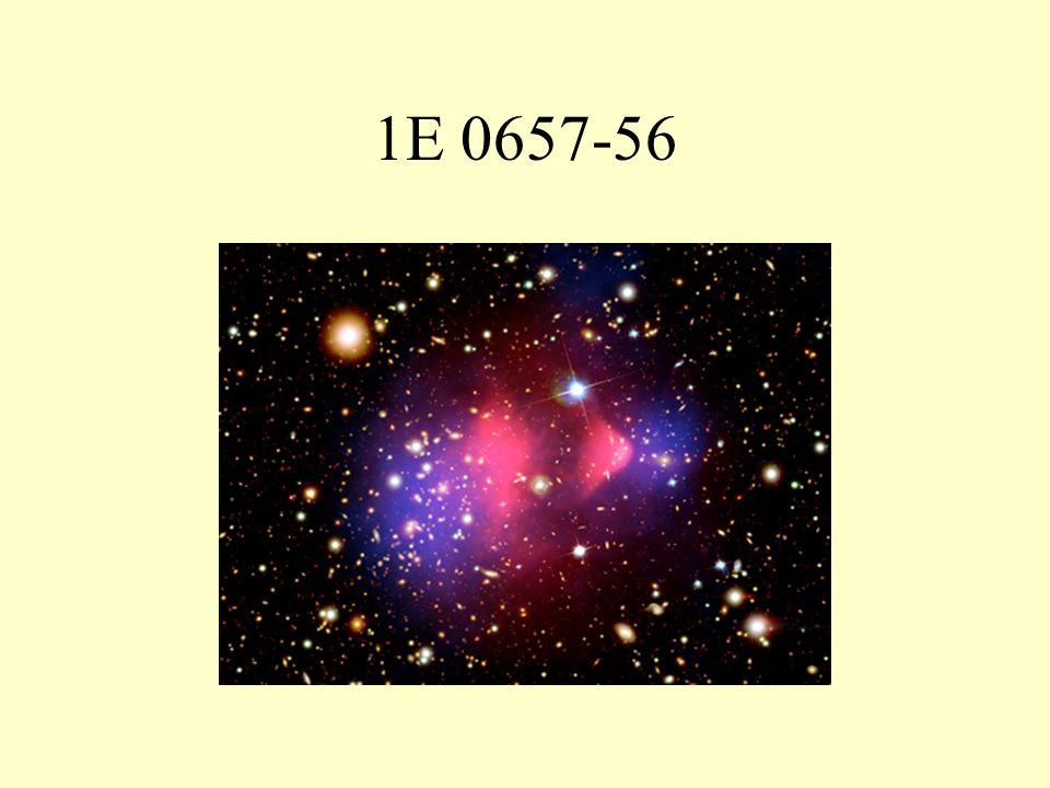 1E 0657-56