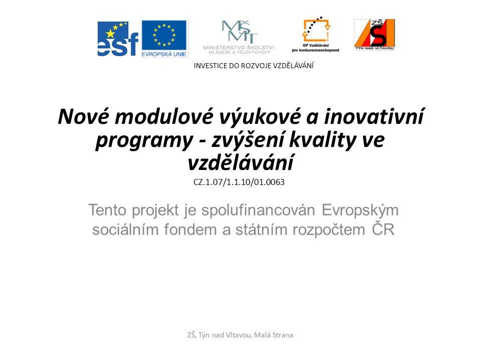 Druhy pohybů - opakování Fyzika 7. ročník Mgr. Marcela Kubátová