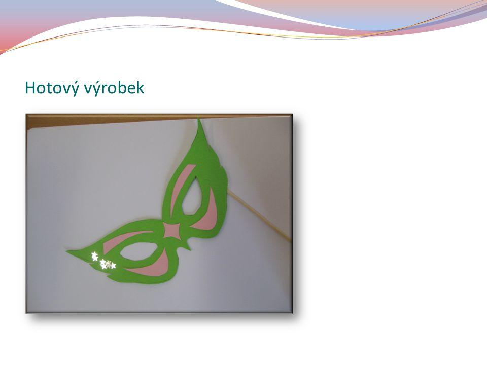 Zdroje: vlastní fotografie ZŠ, Týn nad Vltavou, Malá Strana
