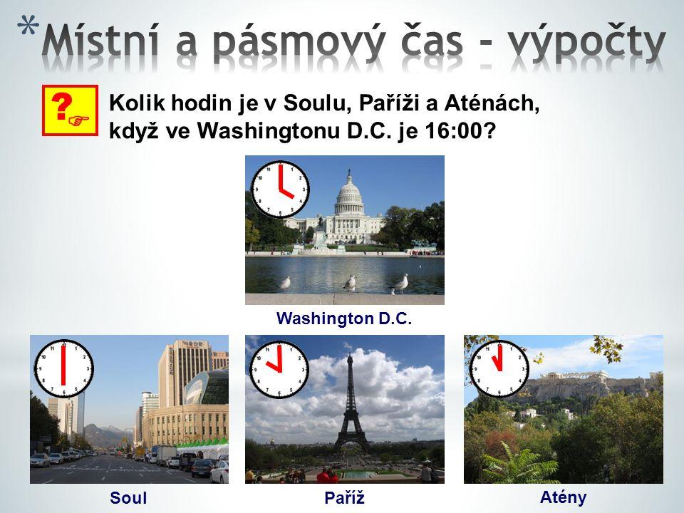 * text a foto: originální dílo autora * TESAŘÍKOVÁ, P.