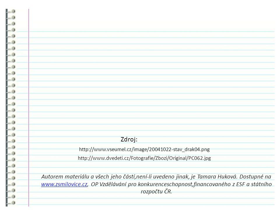 http://www.vseumel.cz/image/20041022-stav_drak04.png http://www.dvedeti.cz/Fotografie/Zbozi/Original/PC062.jpg Autorem materiálu a všech jeho částí,ne