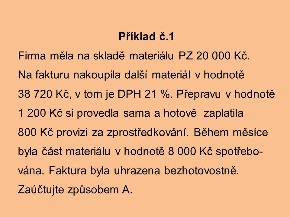 Řešení 4.