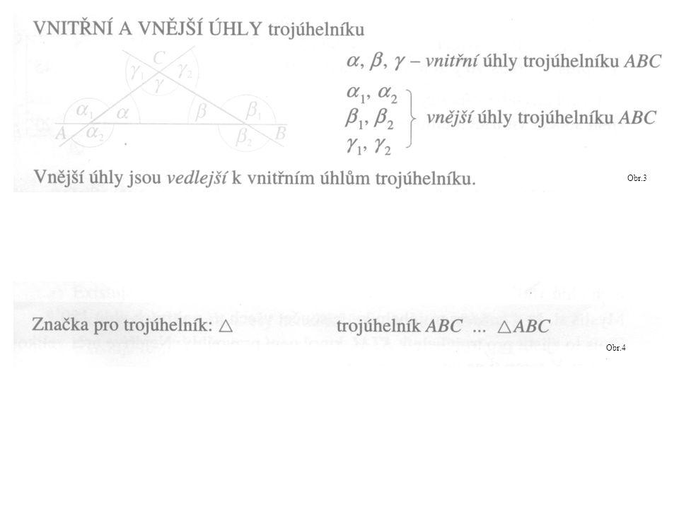 Obr.3 Obr.4
