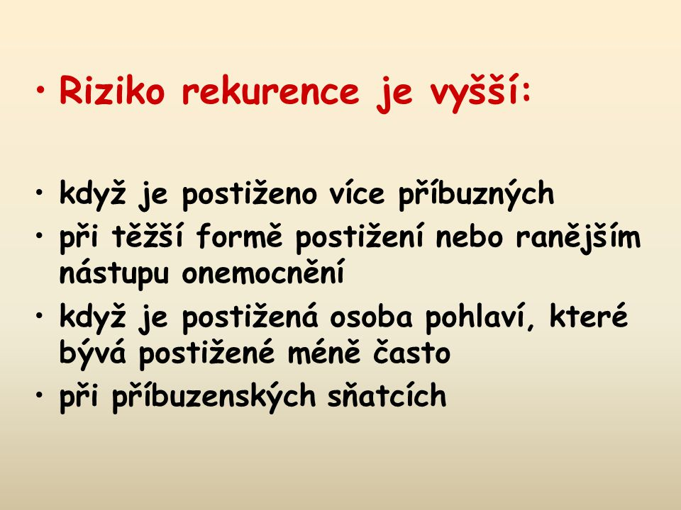 Děkuji Vám za pozornost Záštitu nad přednáškovým cyklem přijali: MUDr.
