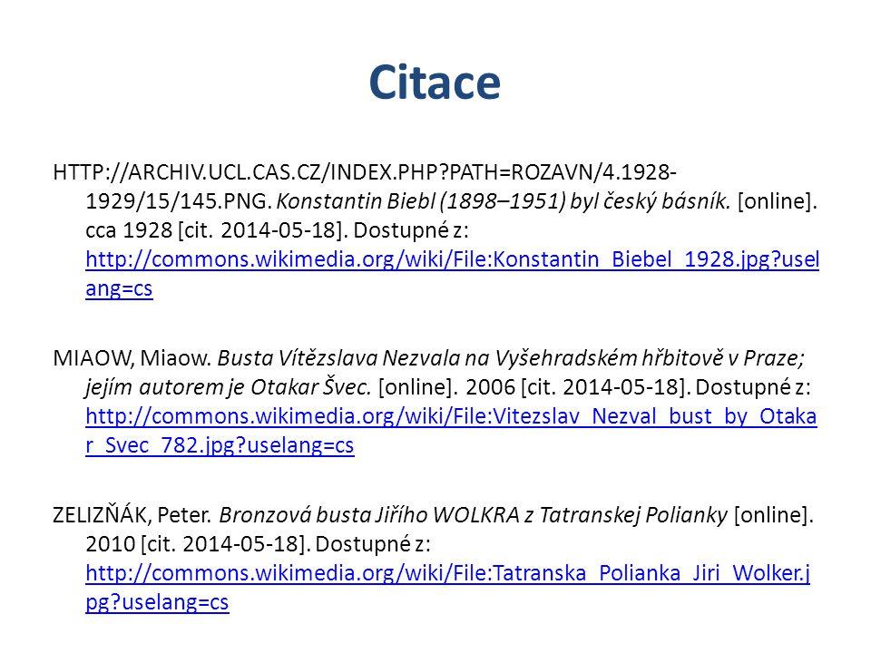 Citace HTTP://ARCHIV.UCL.CAS.CZ/INDEX.PHP PATH=ROZAVN/4.1928- 1929/15/145.PNG.
