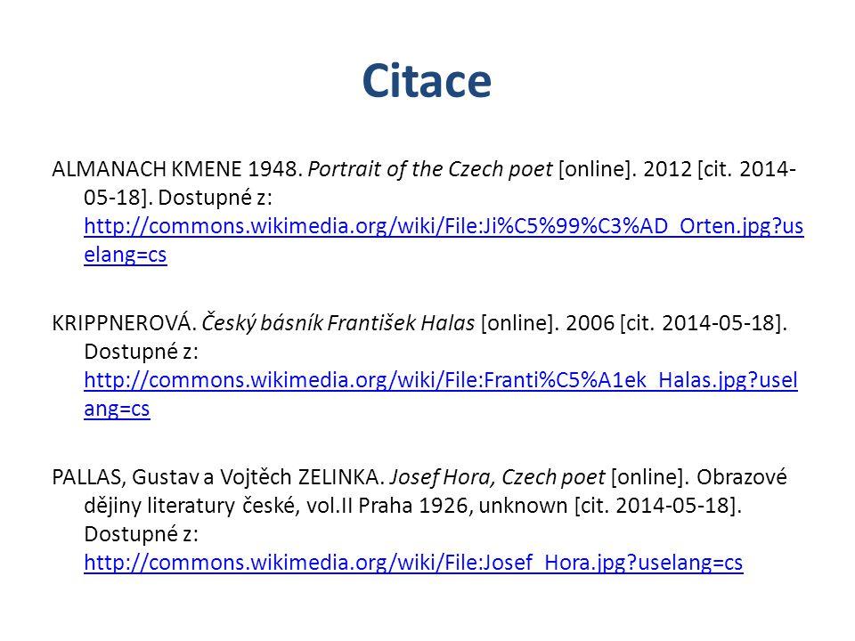 Citace HTTP://ARCHIV.UCL.CAS.CZ/INDEX.PHP?PATH=ROZAVN/4.1928- 1929/15/145.PNG.