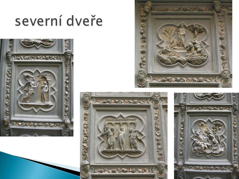  (1435-1483)  snaha ve všem Donatella překonat  socha nahého Davida  jezdecká socha kondotiéra Colleoniho v Benátkách