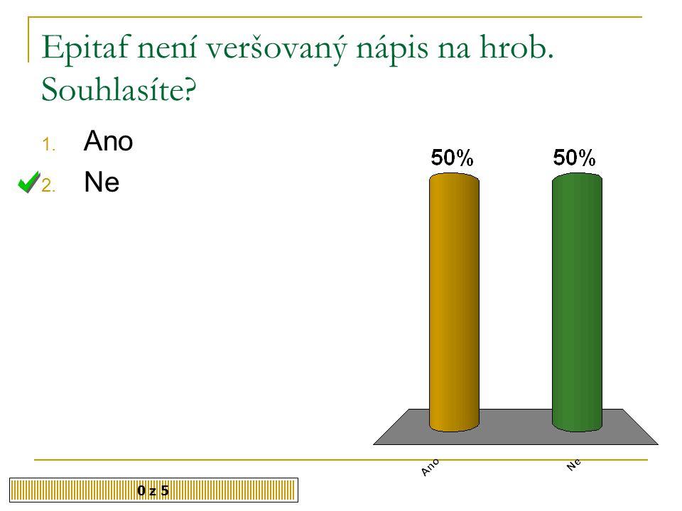 Jakou roli měl v Osvobozeném divadle J. Ježek? 1. byl dramaturgem 2. skládal písně 3. byl režisérem ucps.cz