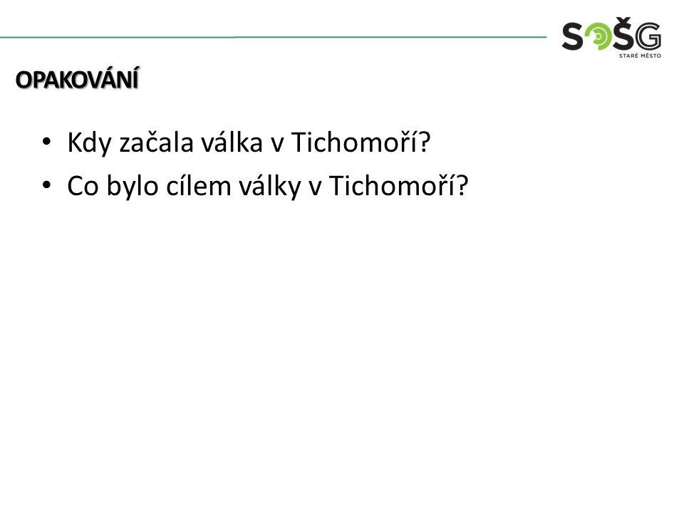 ZDROJE A PRAMENY 1)POPELKA, Miroslav a Veronika VÁLKOVÁ.