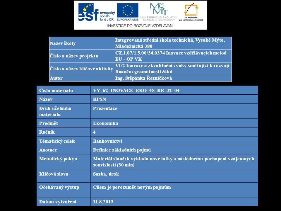 http://www.penize.cz/pujcky/215341-skola-financni-gramotnosti-uvery- a-pujcky-proc-je-tak-dulezite-rpsn