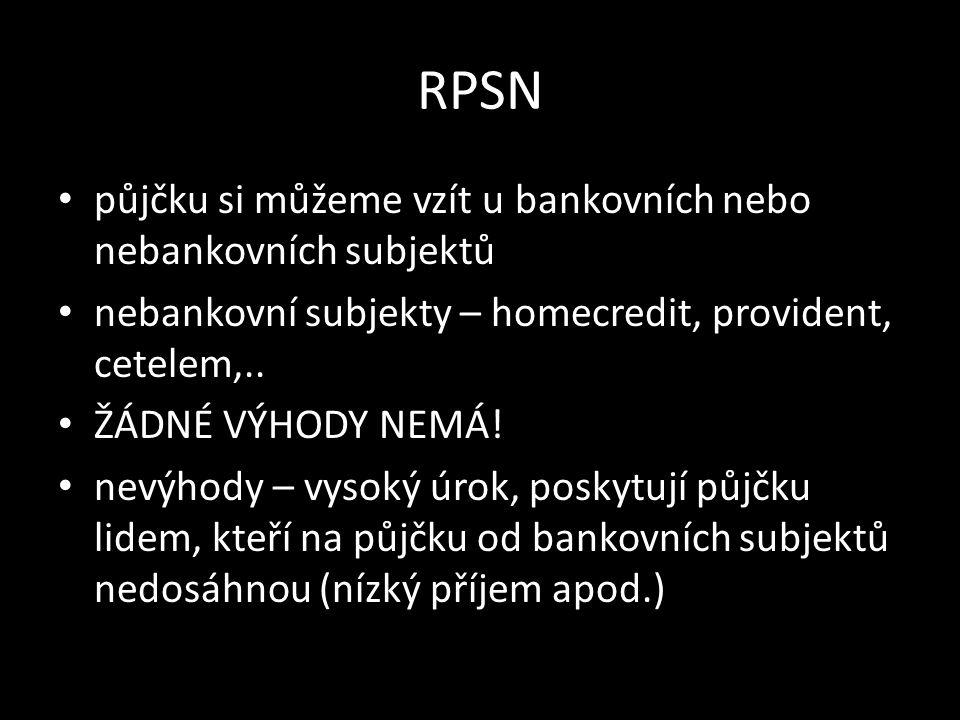 Zdroje: www.penize.cz