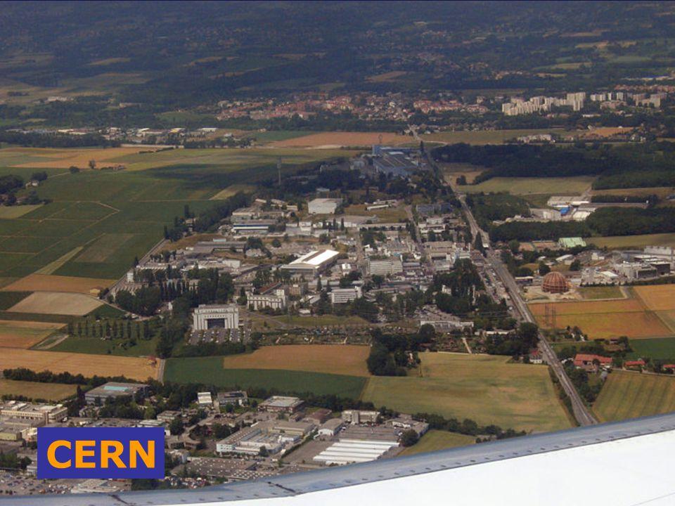 Nadnárodní,,firma na výrobu a testování detektorů Z. Doležal Univerzita Karlova MFF