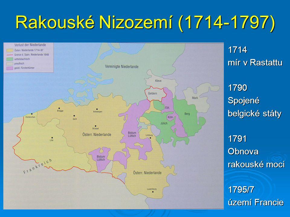 Rakouský zisk Innské čtvrti (Innviertel) (1779)