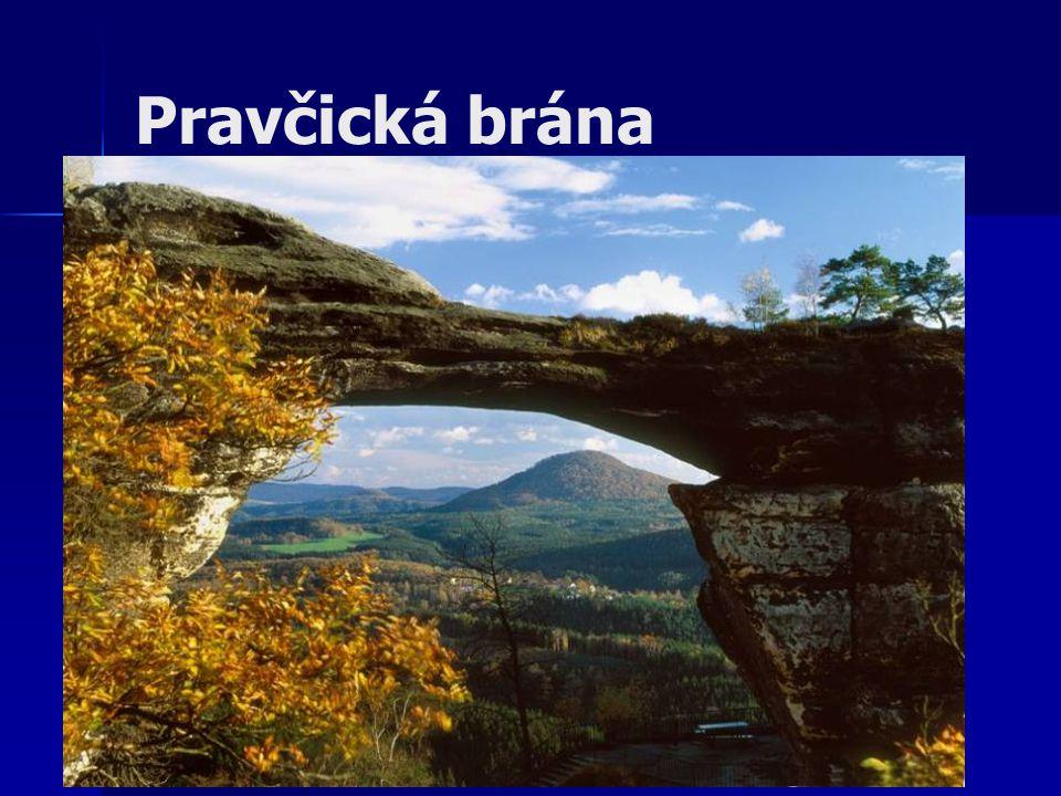 Ústí nad Labem Český kronikář Kosmas sem přisuzuje děj pověsti o založení české královské dynastie, rodu Přemyslovců.