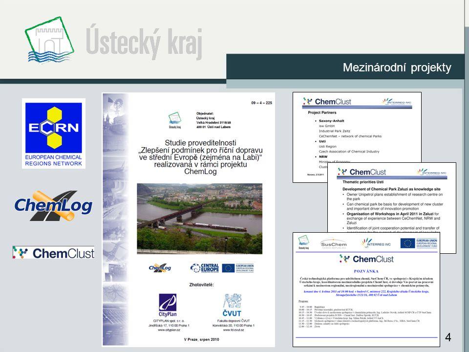 Mezinárodní projekty 4