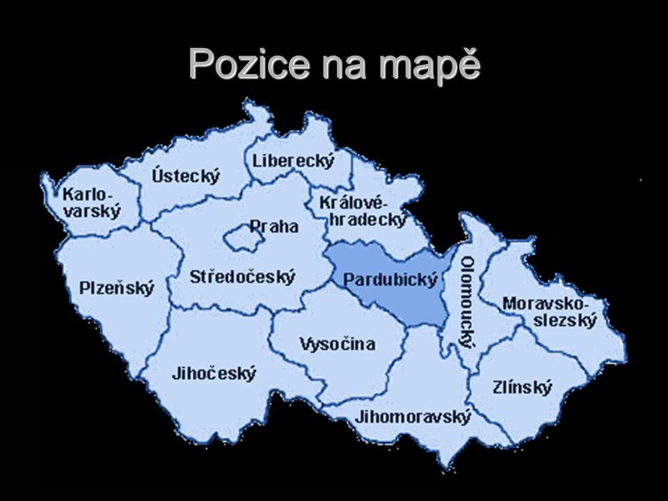 Česká Třebová je město na východě Čech, železniční uzel je město na východě Čech, železniční uzel počet obyvatel: 16 240 počet obyvatel: 16 240 katastrální výměra: 41,00 km² katastrální výměra: 41,00 km² nadmořská výška: 375 m nadmořská výška: 375 m