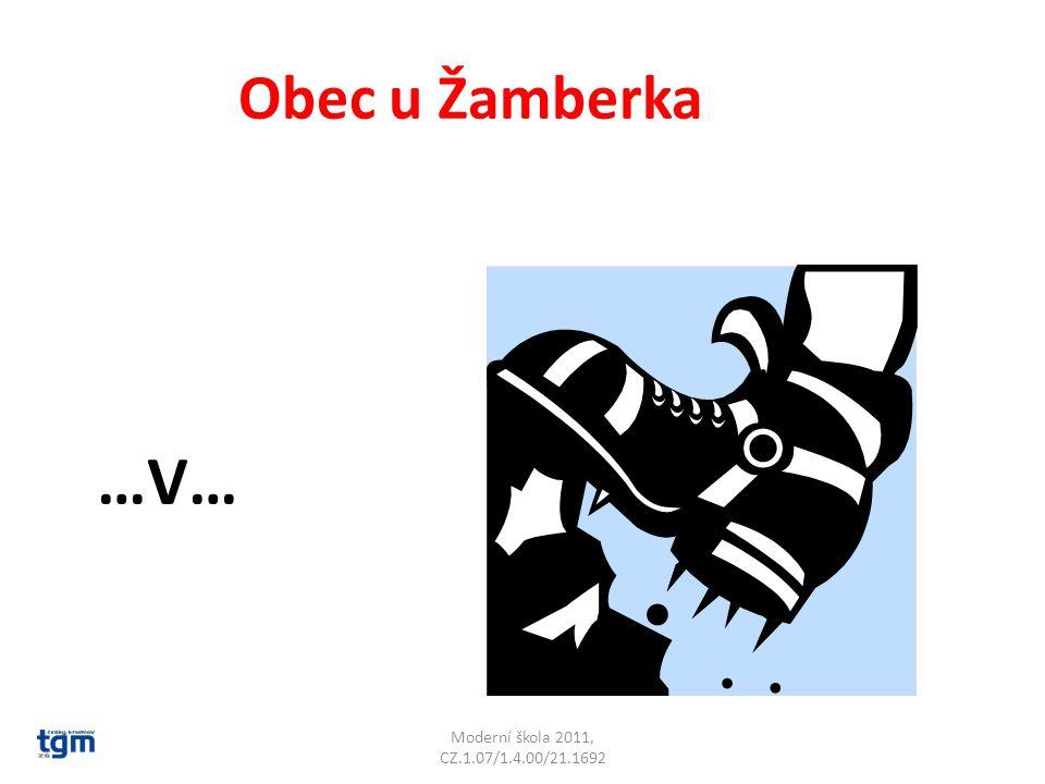 Moderní škola 2011, CZ.1.07/1.4.00/21.1692 Řeka u Vysokého Mýta …Č..Loučná