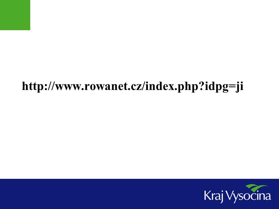 http://www.rowanet.cz/index.php?idpg=ji