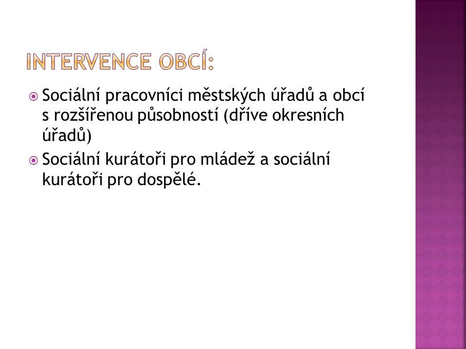  Prizonizace: srov.Matoušek, Kroftová (2003, s.