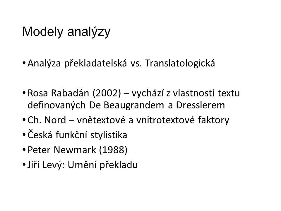 Česká stylistika – stylotvorné faktory Objektivní 1)Zákl.
