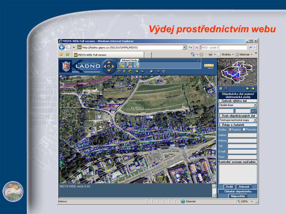 Závěr ÚAP není jenom GIS ÚAP není jenom GIS zpracování ÚAP vyžaduje týmovou spolupráci odborníků různých profesí zpracování ÚAP vyžaduje týmovou spolupráci odborníků různých profesí je výhodné, když veškeré manipulace s daty probíhají v jednotném prostředí je výhodné, když veškeré manipulace s daty probíhají v jednotném prostředí
