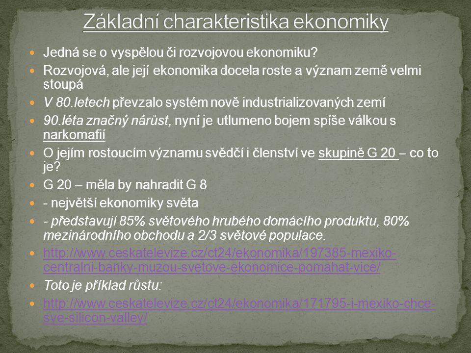 1.GORGO. en.wikipedia.org [online]. [cit. 15.8.2013].