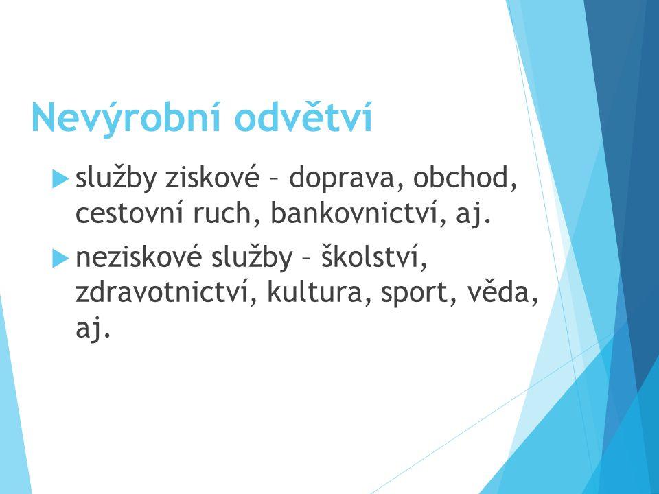 Citace  Vlastní archiv  MÜNCH, Otto; KLÍNSKÝ, Petr; CHROMÁ, Danuše.