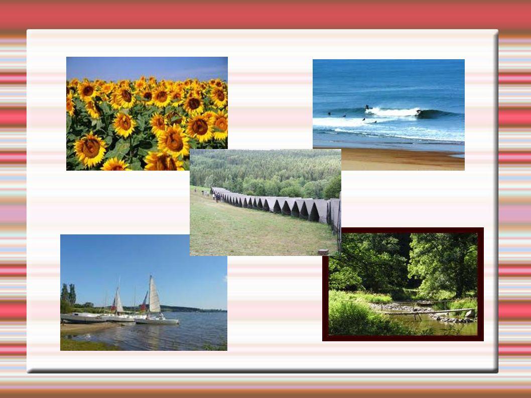 Léto je jedno ze čtyř ročních období.Astronomické léto začíná 21.
