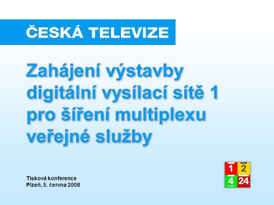 Tisková konference Plzeň, 5.