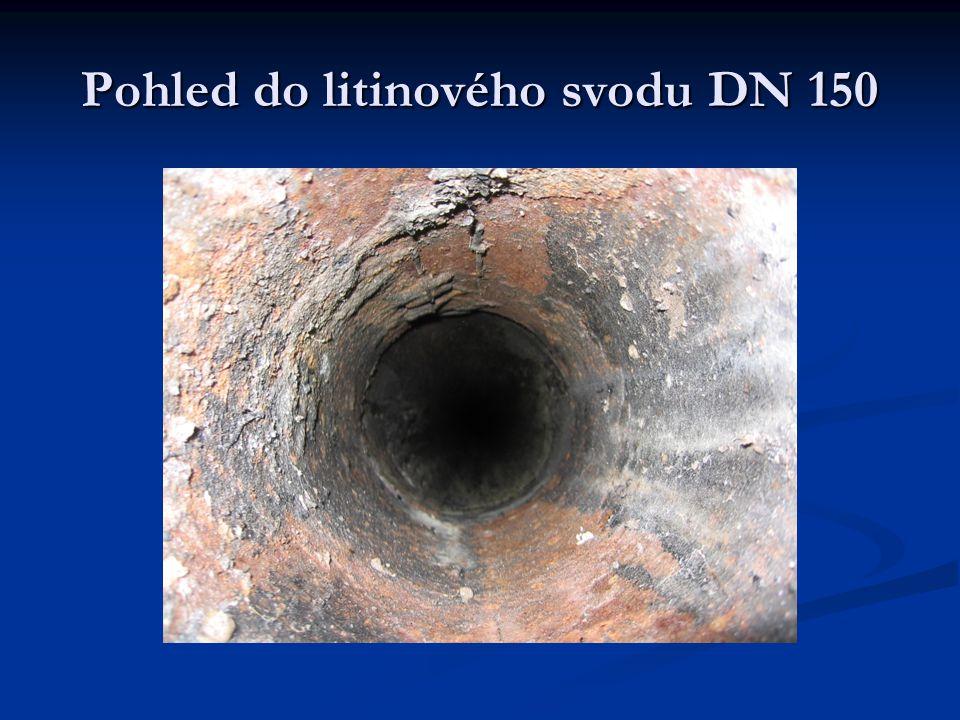 www.destovesvody.cz