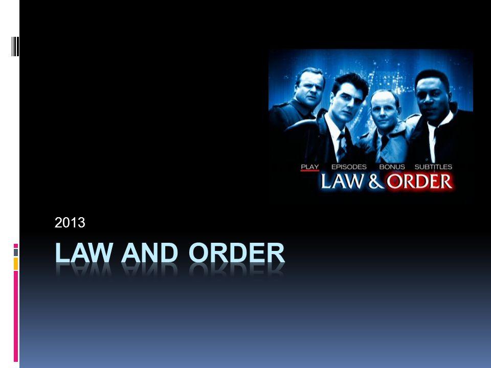 Právo a etika  po norimberských zákonech bylo legální perzekvovat Židy  přesto byli po válce tito lidé souzeni, přesto že jednali v mantinelech zákonů ...etika je zřejmě něco víc  mohu jednat velmi neeticky a přesto legálně  mohu jednat velmi eticky a přesto ilegálně