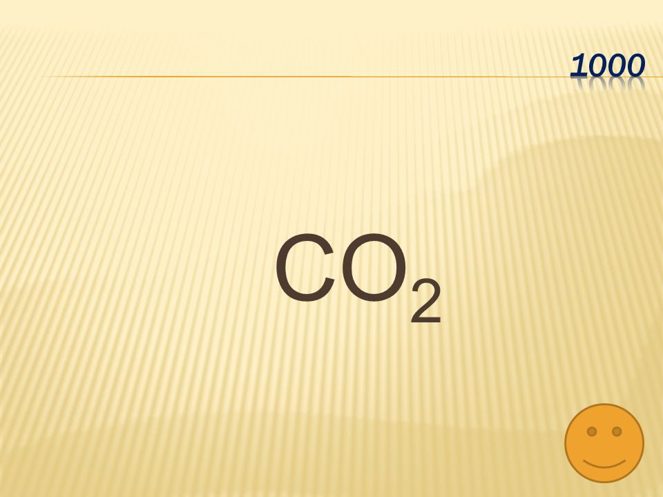Jaký vzorec má oxid dusný ? Odpověď
