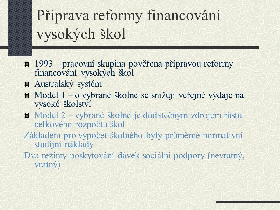 Orgány fakulty Samospr á vn í org á ny: akademický sen á t fakulty, děkan, vědeck á rada fakulty, disciplin á rn í komise fakulty.