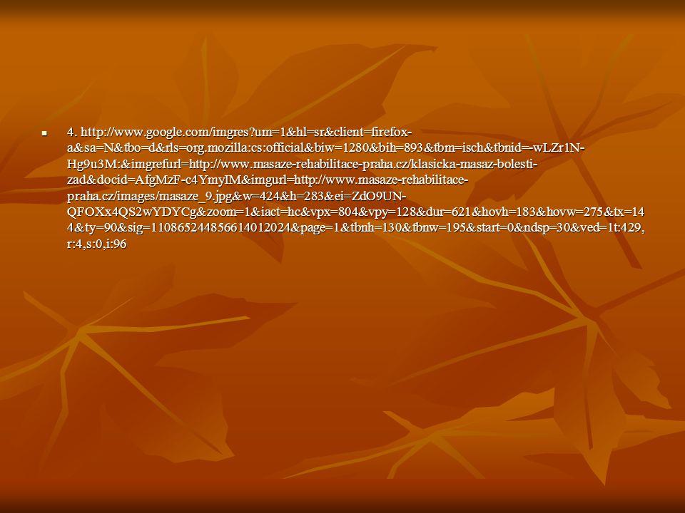 4. http://www.google.com/imgres?um=1&hl=sr&client=firefox- a&sa=N&tbo=d&rls=org.mozilla:cs:official&biw=1280&bih=893&tbm=isch&tbnid=-wLZr1N- Hg9u3M:&i
